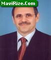 Enver Salihoğlu