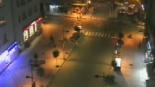 Rize Cumhuriyet Caddesi Canlı Mobese Kameraları