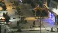 Rize Deniz Caddesi Canlı Mobese Kameraları