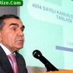 Mustafa Parlak