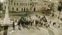 Rize'nin Rus İşgalinden Kurtuluşu 2 Mart 1918