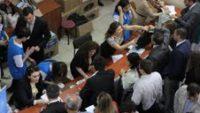 RTE Üniversitesinde Ulussal Sınıf Öğretmenliği Sempezyumu