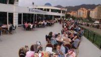 Rize'de Ramazan Etkinlikleri Başlıyor