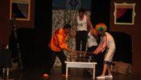 Rizede Cengiz Küçükayvaz'la 3 Güzel Gece