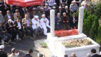 Rize'de Zavendikli Mustafa Hoca Efendiyi Anma Programı
