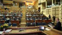 Başkan Bakırcı Senegal'in Dakar Şehrinde Toplantıya Katıldı.