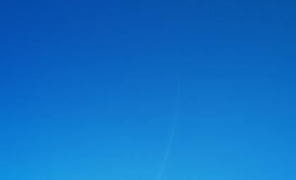 Mavi Rengin Anlamı ve Özellikleri Nelerdir